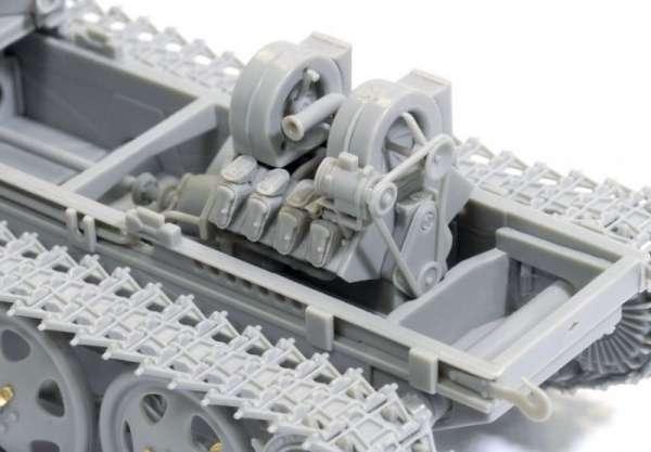plastikowy-model-do-sklejania-pak-40-4-auf-rso-sklep-modelarski-modeledo-image_Dragon_6640_4