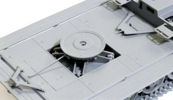 plastikowy-model-do-sklejania-pak-40-4-auf-rso-sklep-modelarski-modeledo-image_Dragon_6640_10