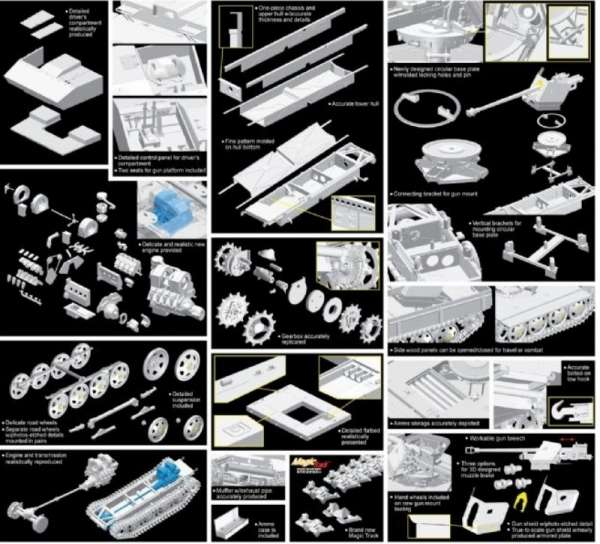 plastikowy-model-do-sklejania-pak-40-4-auf-rso-sklep-modelarski-modeledo-image_Dragon_6640_16