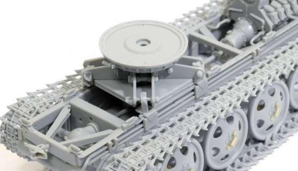 plastikowy-model-do-sklejania-pak-40-4-auf-rso-sklep-modelarski-modeledo-image_Dragon_6640_5