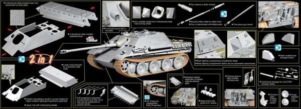 plastikowy-model-niszczyciela-czolgow-jagdpanther-early-production-do-sklejania-sklep-modelarski-modeledo-image_Dragon_6758_2