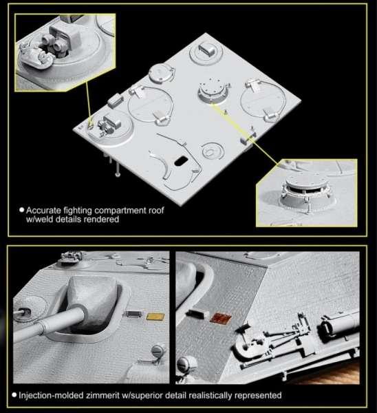 plastikowy-model-niszczyciela-czolgow-jagdpanther-early-production-do-sklejania-sklep-modelarski-modeledo-image_Dragon_6758_1