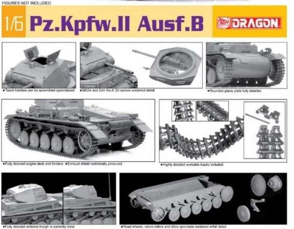model_do_sklejania_czolgu_pz_ii_ausf_b_sklep_modelarski_modeledo-image_Dragon_75025_2