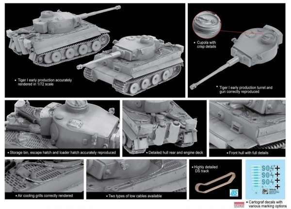 model_do_sklejania_dragon_7575_tiger_i_early_production_sklep_modelarski_modeledo_image_2-image_Dragon_7575_3