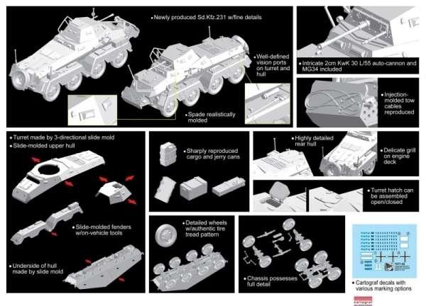 plastikowy_model_do_sklejania_niemieckiego_pojazdu_sdkfz_231_dragon_7577_sklep_modelarski_modeledo_image_1-image_Dragon_7577_3