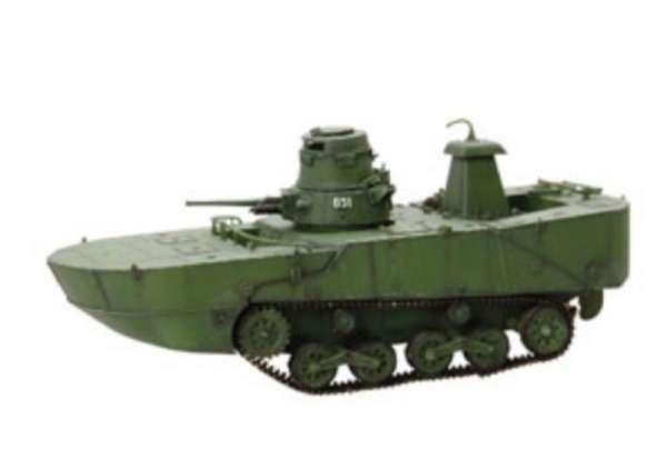 plastikowy-gotowy-model-czolgu-ijn-type-2-ka-mi-sklep-modelarski-modeledo-image_Dragon_60610_2