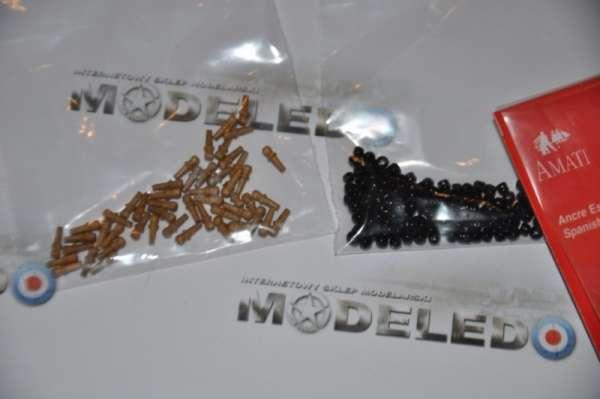 model_drewniany_do_sklejania_dusek_d018_galeon_san_martin_hobby_shop_modeledo_image_22-image_Dusek Ship Kits_D018_3