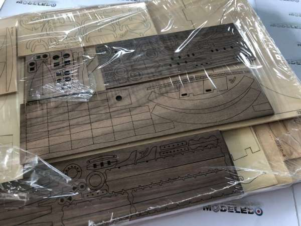 model-drewnniany-hms-surprise-do-sklejania-sklep-modelarski-modeledo-image_Artesania Latina drewniane modele statków_22910_21