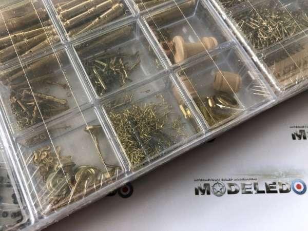 model-drewnniany-hms-surprise-do-sklejania-sklep-modelarski-modeledo-image_Artesania Latina drewniane modele statków_22910_16
