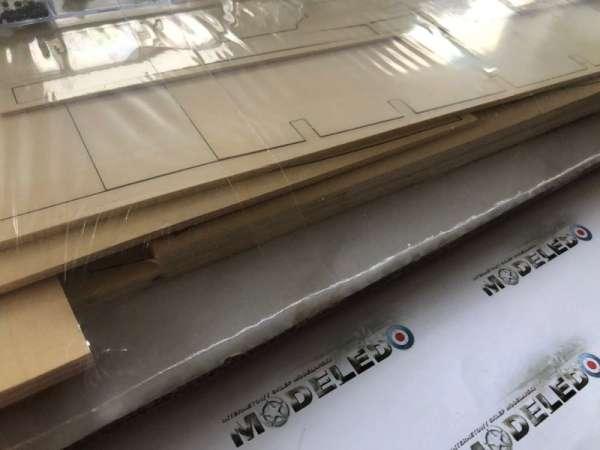 -image_Artesania Latina drewniane modele statków_22850_15