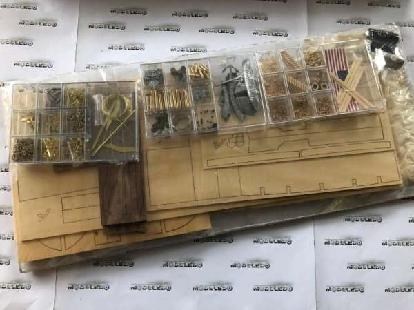 -image_Artesania Latina drewniane modele statków_22850_7