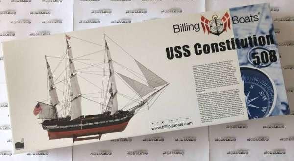 drewniany-model-do-sklejania-fregaty-uss-constitution-sklep-modeledo-image_Billing Boats_BB508_18