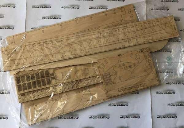 drewniany-model-do-sklejania-fregaty-uss-constitution-sklep-modeledo-image_Billing Boats_BB508_5