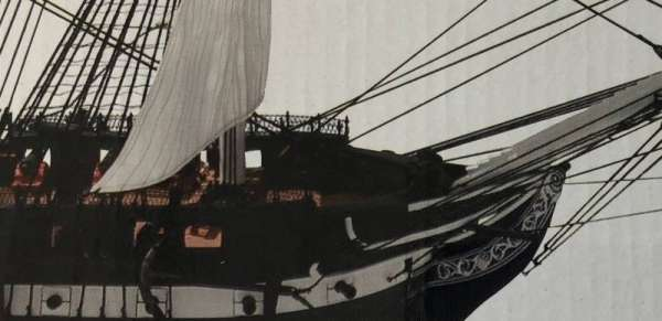 drewniany-model-do-sklejania-fregaty-uss-constitution-sklep-modeledo-image_Billing Boats_BB508_3