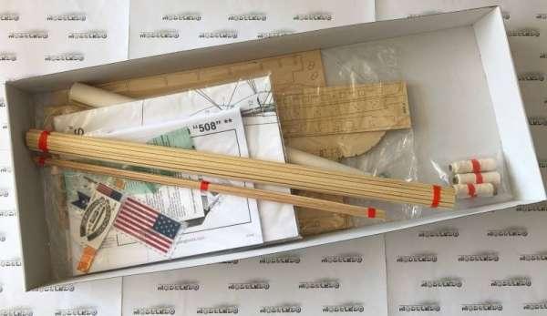 drewniany-model-do-sklejania-fregaty-uss-constitution-sklep-modeledo-image_Billing Boats_BB508_4