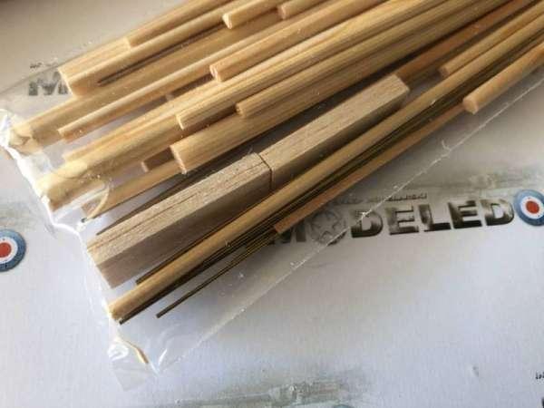 drewniany-model-do-sklejania-fregaty-uss-constitution-sklep-modeledo-image_Billing Boats_BB508_13
