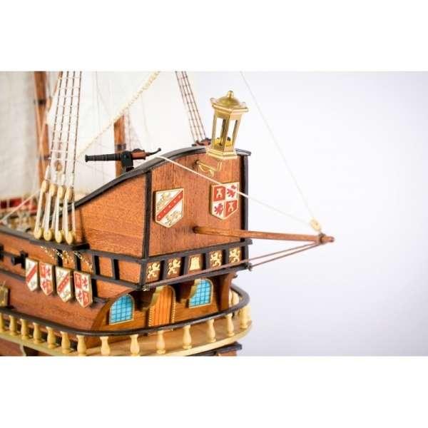 drewniany-model-do-sklejania-galeonu-san-francisco-ii-sklep-modeledo-image_Artesania Latina drewniane modele statków_22452-N_8