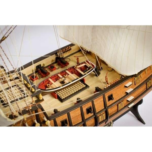 drewniany-model-do-sklejania-galeonu-san-francisco-ii-sklep-modeledo-image_Artesania Latina drewniane modele statków_22452-N_6