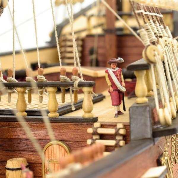drewniany-model-do-sklejania-galeonu-san-francisco-ii-sklep-modeledo-image_Artesania Latina drewniane modele statków_22452-N_12
