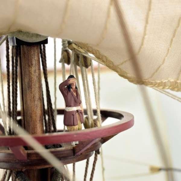 drewniany-model-do-sklejania-galeonu-san-francisco-ii-sklep-modeledo-image_Artesania Latina drewniane modele statków_22452-N_10