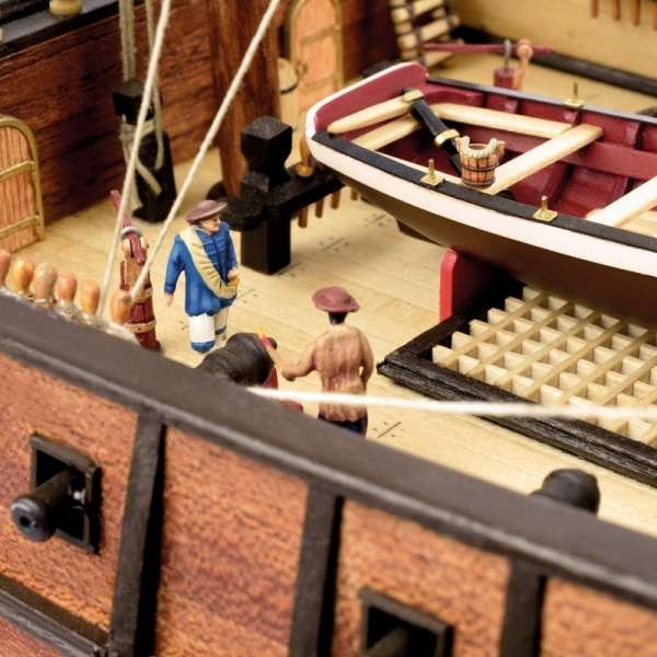 drewniany-model-do-sklejania-galeonu-san-francisco-ii-sklep-modeledo-image_Artesania Latina drewniane modele statków_22452-N_13