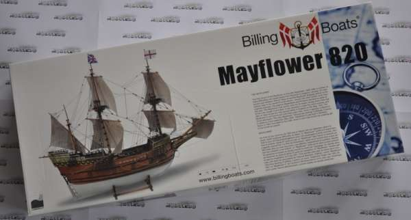 Billing_Boats_BB820_Mayflower_hobby_shop_modeledo.pl_image_4-image_Billing Boats_BB820_2