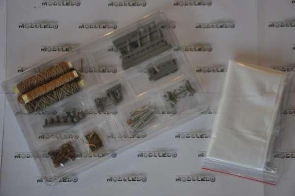 model_drewniany_do_sklejania_dusek_d015_la_real_hobby_shop_modeledo_image_16-image_Dusek Ship Kits_D015_5