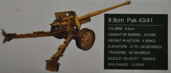afv_club_af35059_german_scheuntor_pak_43_41_anti_tank_gun_hobby_shop_modeledo_image_3-image_AFV Club_AF35059_2