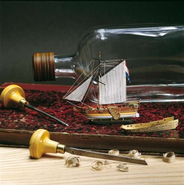 model_drewniany_do_sklejania_w_butelce_amati_1350_golden_yacht_hobby_shop_modeledo_image_1-image_Amati_1350_1