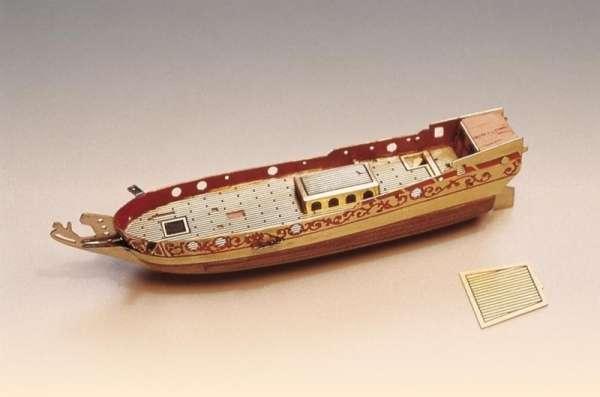 model_drewniany_do_sklejania_w_butelce_amati_1350_golden_yacht_hobby_shop_modeledo_image_2-image_Amati_1350_1