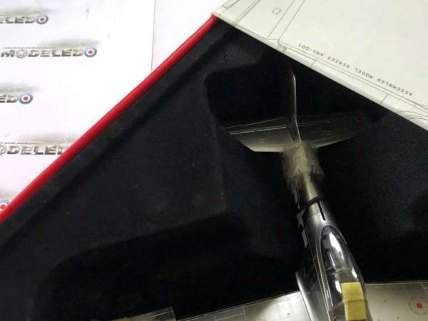 gotowy-model-samolotu-p-51d-mustang-sklep-modelarski-modeledo-image_Meng_AMS-001_4