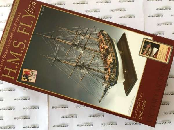 hms-fly-do-sklejania-sklep-modelarski-modeledo-image_Amati - drewniane modele okrętów_1300/03_11