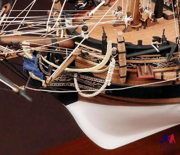 hms-fly-do-sklejania-sklep-modelarski-modeledo-image_Amati - drewniane modele okrętów_1300/03_8