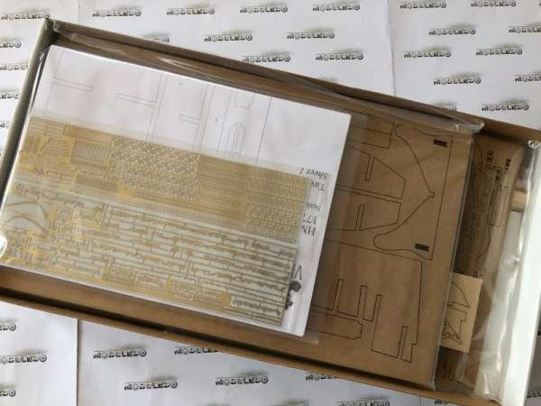 hms-fly-do-sklejania-sklep-modelarski-modeledo-image_Amati - drewniane modele okrętów_1300/03_12