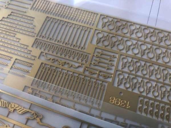 hms-fly-do-sklejania-sklep-modelarski-modeledo-image_Amati - drewniane modele okrętów_1300/03_15