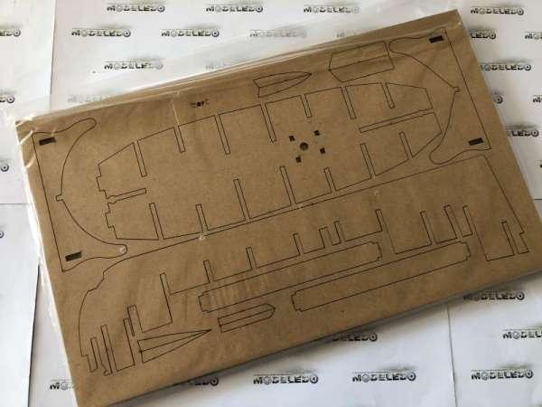 hms-fly-do-sklejania-sklep-modelarski-modeledo-image_Amati - drewniane modele okrętów_1300/03_13