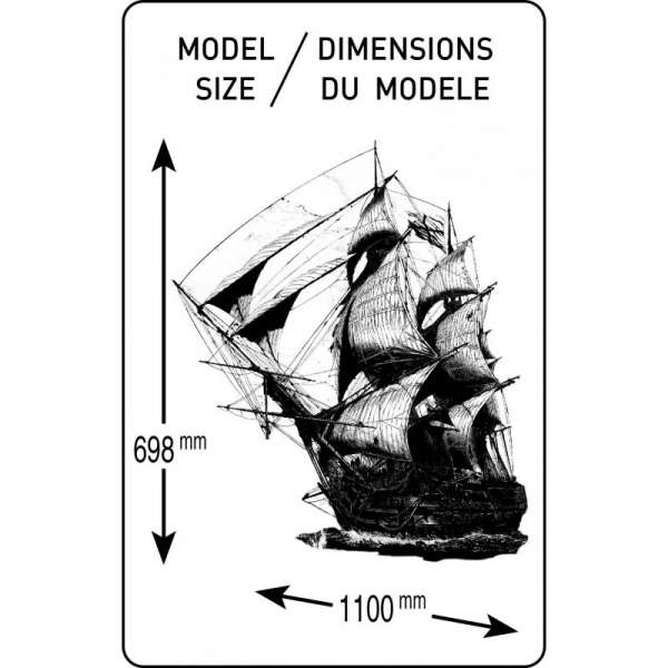 plastikowy-model-do-sklejania-hms-victory-sklep-modelarski-modeledo-image_Heller_80897_3