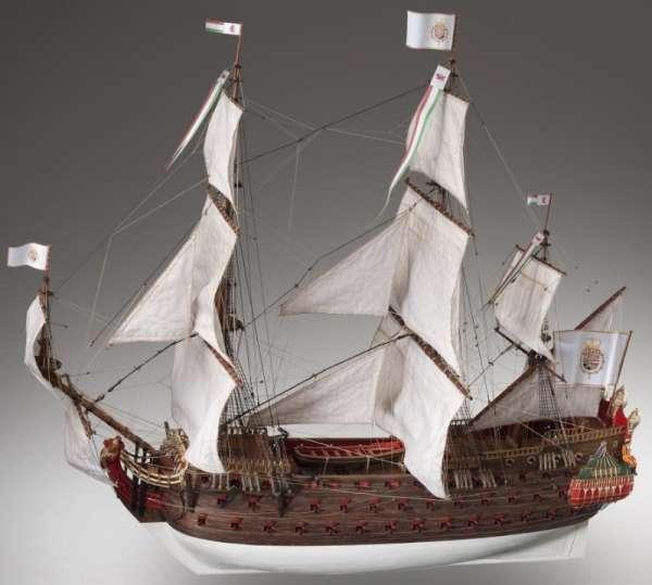 model_drewniany_do_sklejania_dusek_d022_nuestra_senora_hobby_shop_modeledo_image_10-image_Dusek Ship Kits_D022_3
