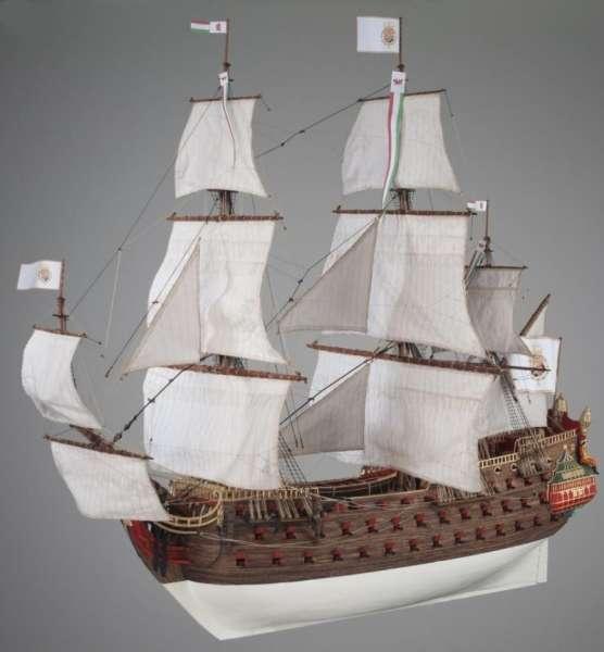 model_drewniany_do_sklejania_dusek_d022_nuestra_senora_hobby_shop_modeledo_image_6-image_Dusek Ship Kits_D022_3