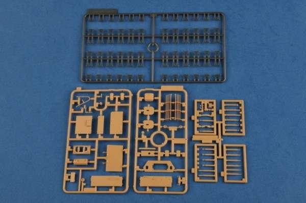 plastikowy-model-do-sklejania-czolgu-panzer-iv-b-sklep-modeledo-image_Hobby Boss_80131_9