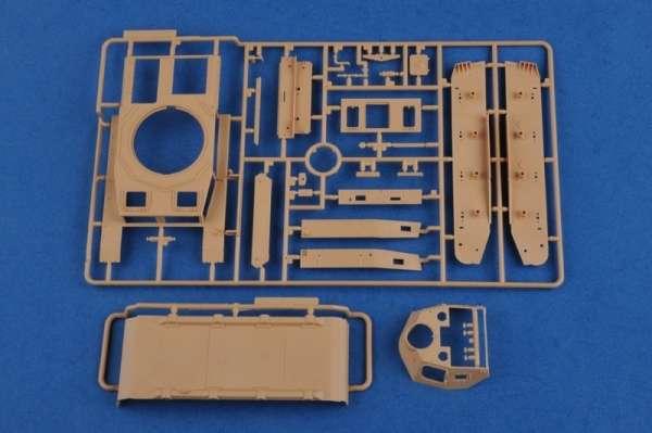 plastikowy-model-do-sklejania-czolgu-panzer-iv-b-sklep-modeledo-image_Hobby Boss_80131_8