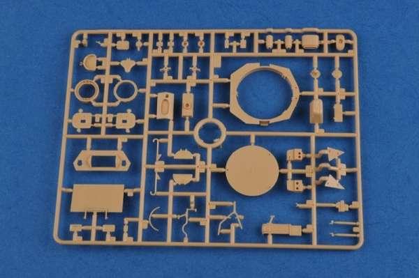 plastikowy-model-do-sklejania-czolgu-panzer-iv-b-sklep-modeledo-image_Hobby Boss_80131_6