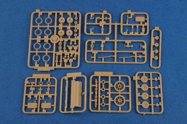 plastikowy-model-do-sklejania-czolgu-panzer-iv-b-sklep-modeledo-image_Hobby Boss_80131_10