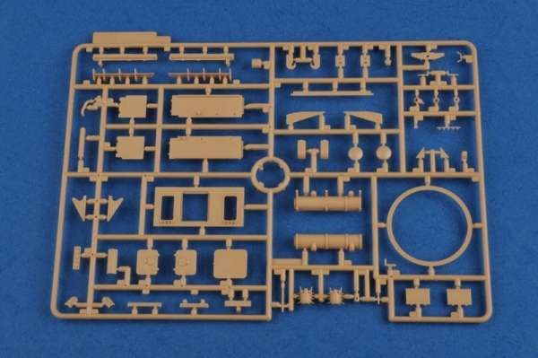 plastikowy-model-do-sklejania-czolgu-panzer-iv-b-sklep-modeledo-image_Hobby Boss_80131_5