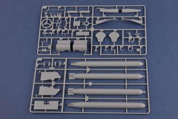 model_do_sklejania_okretu_podwodnego_typu_molch_hobby_boss_80170_sklep_modelarski_modeledo_image_7-image_Hobby Boss_80170_3