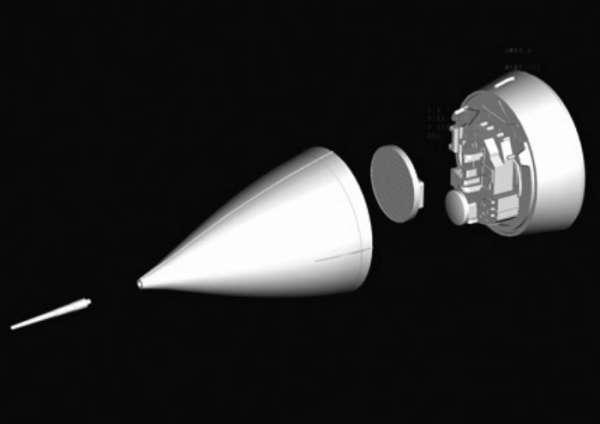 Plastikowy model Hobby Boss 80353 samolot Tornado IDS do sklejania - image_8-image_Hobby Boss_80353_3