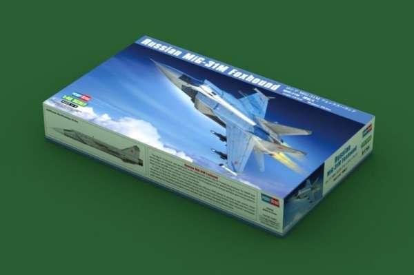 model_plastikowy_do_sklejania_hobby_boss_81755_samolot_mig_31m_foxhound_sklep_modelarski_modeledo_image_2-image_Hobby Boss_81755_2