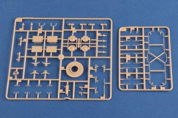 plastikowy-model-do-sklejania-kommandowagen-of-bp-42-sklep-modeledo-image_Hobby Boss_82924_5