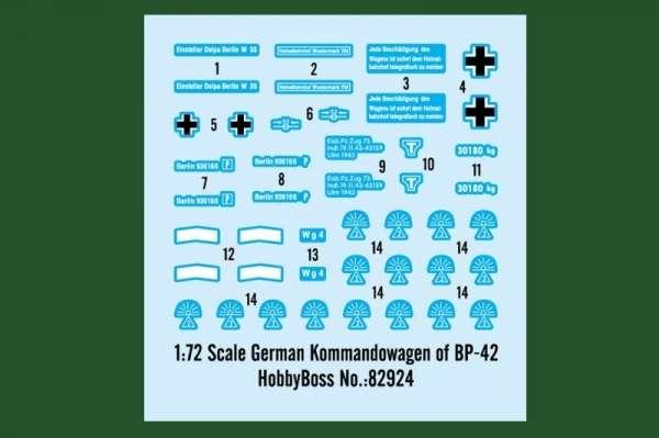plastikowy-model-do-sklejania-kommandowagen-of-bp-42-sklep-modeledo-image_Hobby Boss_82924_7