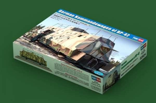 plastikowy-model-do-sklejania-kommandowagen-of-bp-42-sklep-modeledo-image_Hobby Boss_82924_6